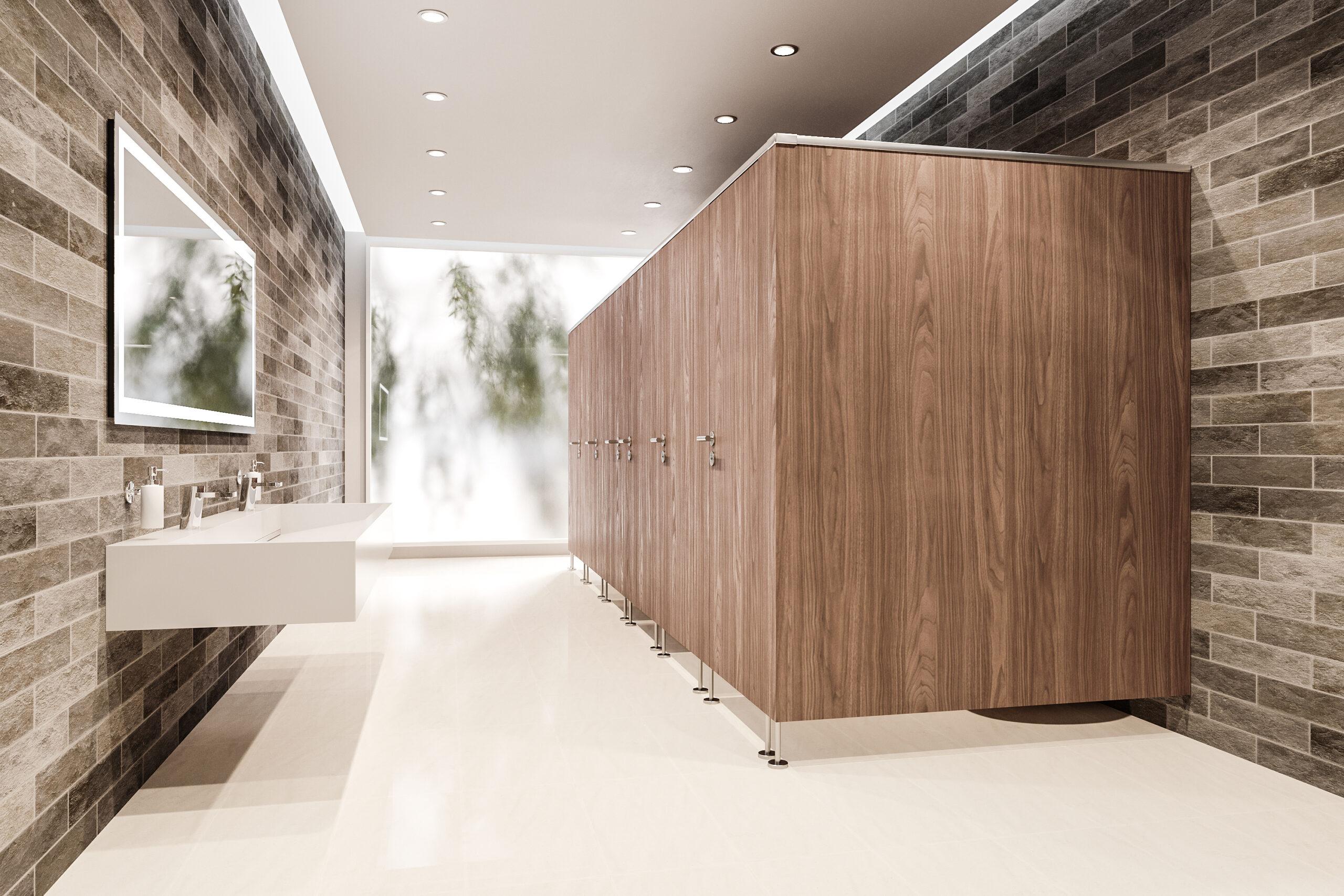 Innenarchitektur – Tobias Wendling